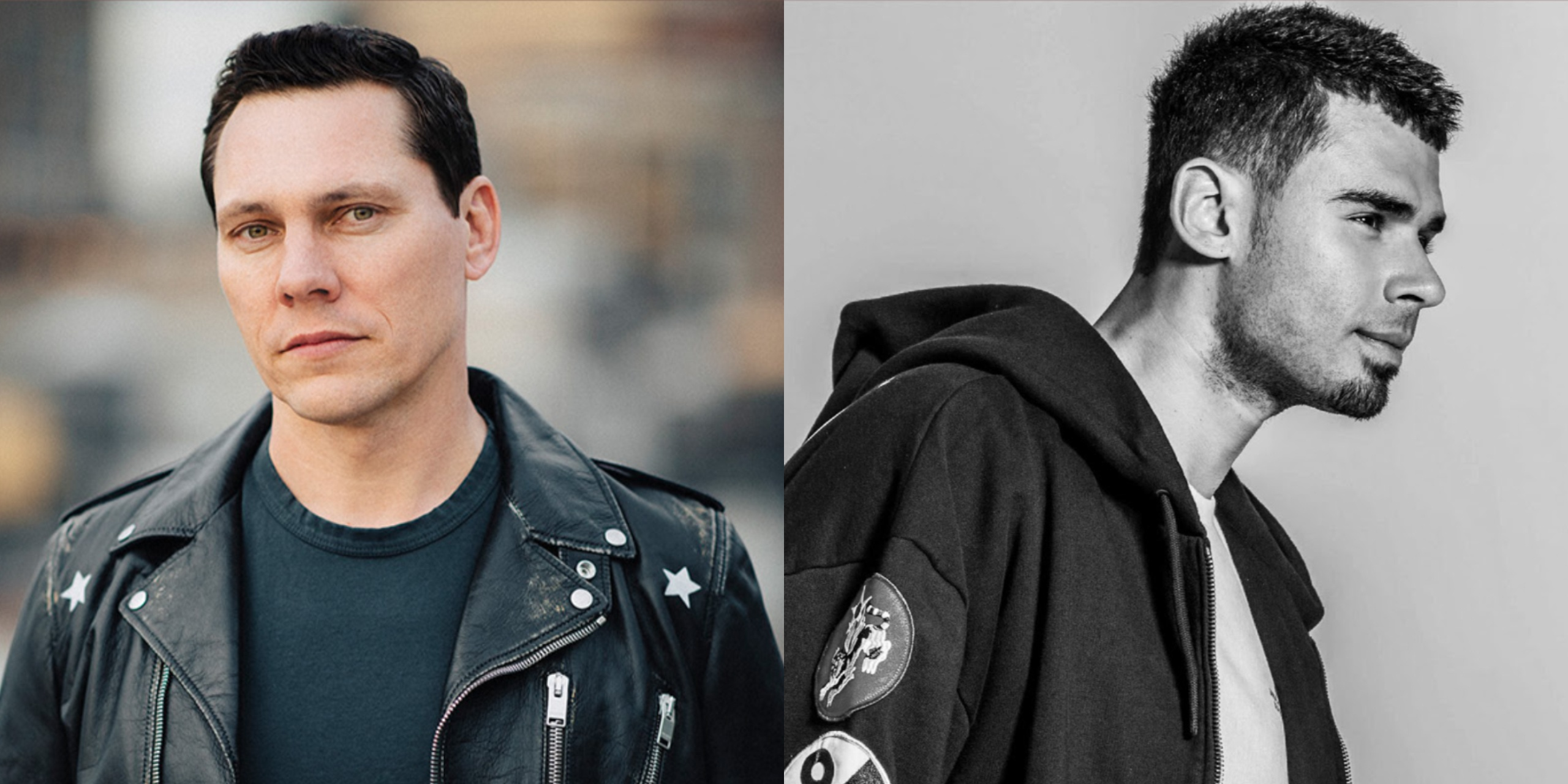 Tiesto and Afrojack to perform at Marquee Singapore opening