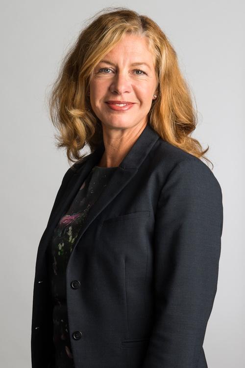 Eva Schelin