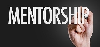 Innovative Approaches for Mentoring in Scholarly Research and Writing