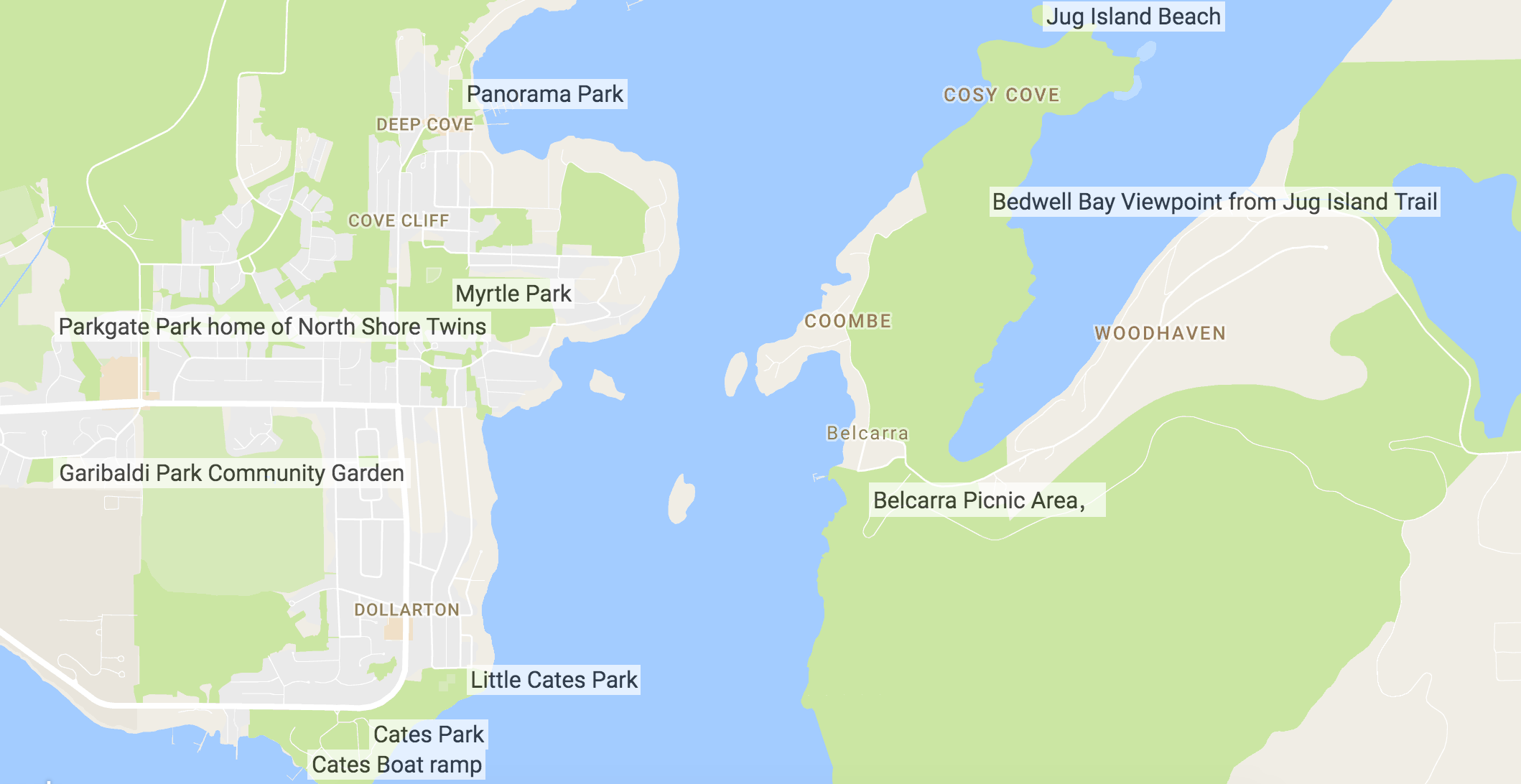 Custom Infobox Labels with Google Maps Places API