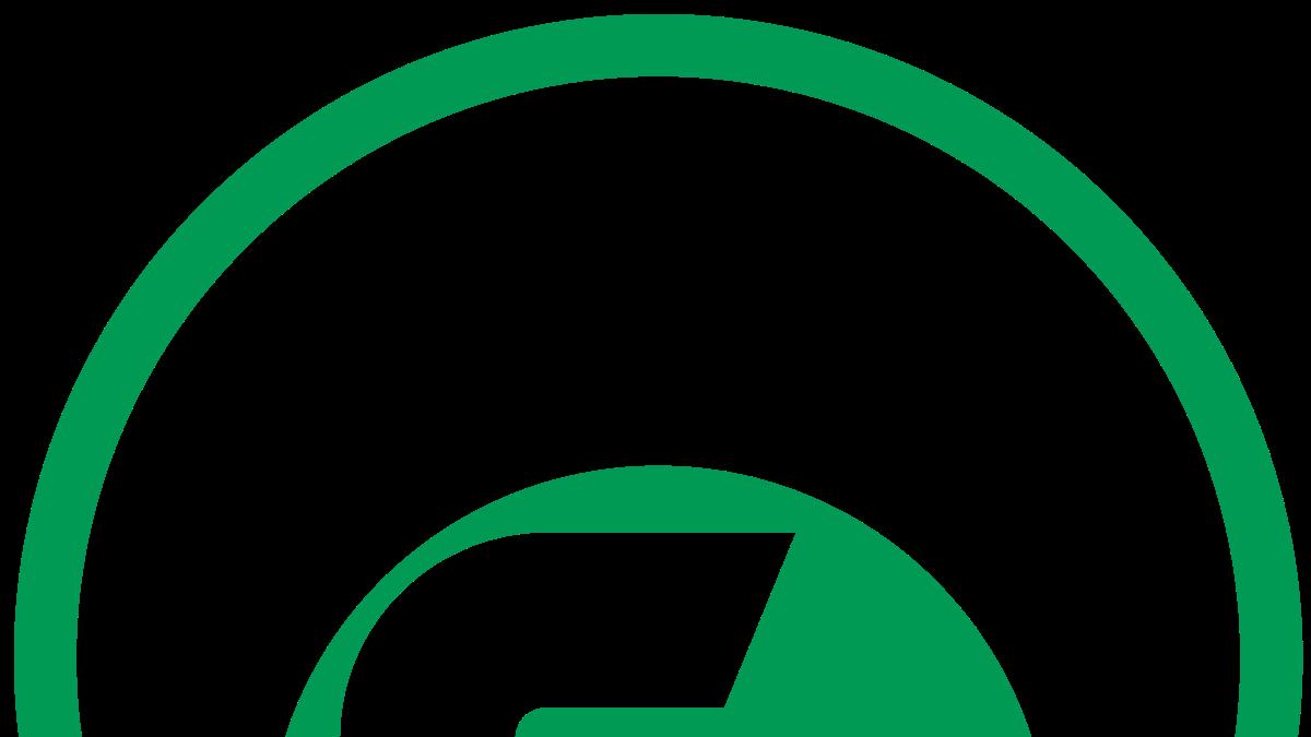 Représentation de la formation : SST - MAINTIEN ET ACTUALISATION DES COMPETENCES SAUVETEUR SECOURISTE DU TRAVAIL - 1 jour - Recyclage