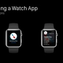 http%3A%2F%2Fcdn3.vox-cdn.com%2Fthumbor%2FqMAp9A26qXlRQ6eEfS-1Z3kIa1Q%3D%2Fcdn0.vox-cdn.com%2Fuploads%2Fchorus_asset%2Ffile%2F2469598%2Fapple_watch_notifications.0.jpeg