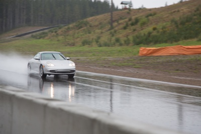 Ridge Motorsports Park - Porsche Club of America Pacific NW Region HPDE - Photo 76