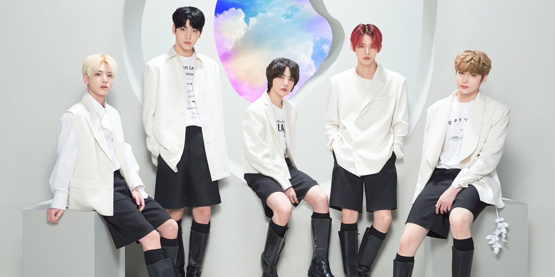 TXT to hold their first-ever online concert 'ACT:BOY', here's what you need to know