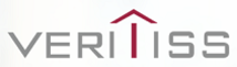 Veritiss, LLC