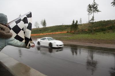 Ridge Motorsports Park - Porsche Club of America Pacific NW Region HPDE - Photo 22