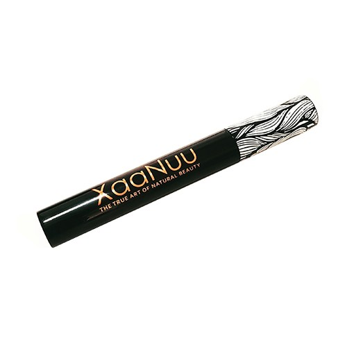 Mascara Waterproof Naturel a L'Huile De Mamey