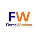 http%3A%2F%2Fassets.fiercemarkets.net%2Fpublic%2Fopengraphimages%2Fupdated%2Fopengraph_fiercewireless.jpg