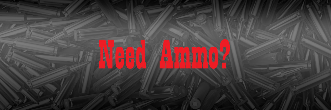 https://www.freedomfirstammo.com/catalog/ammo