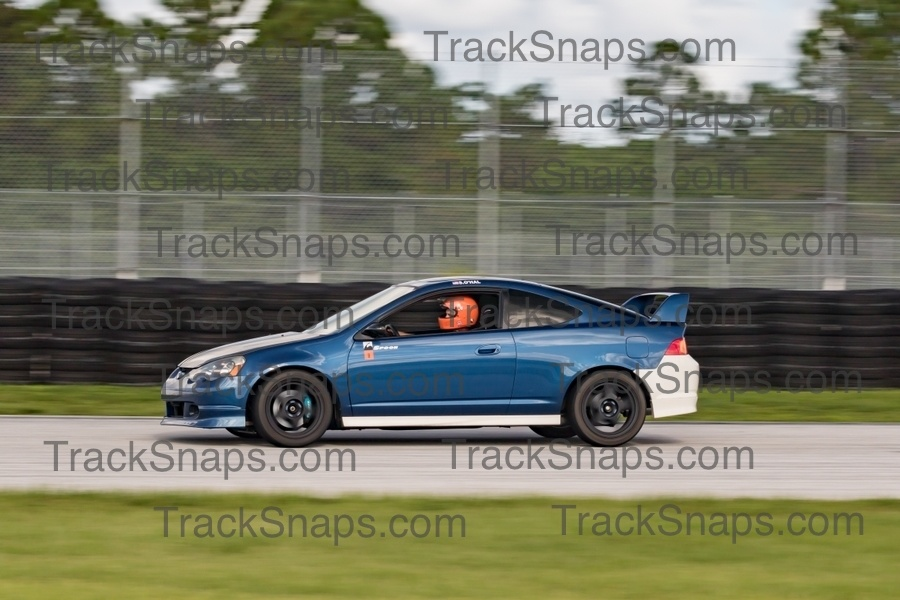 Photo 1648 - Palm Beach International Raceway - Track Night in America