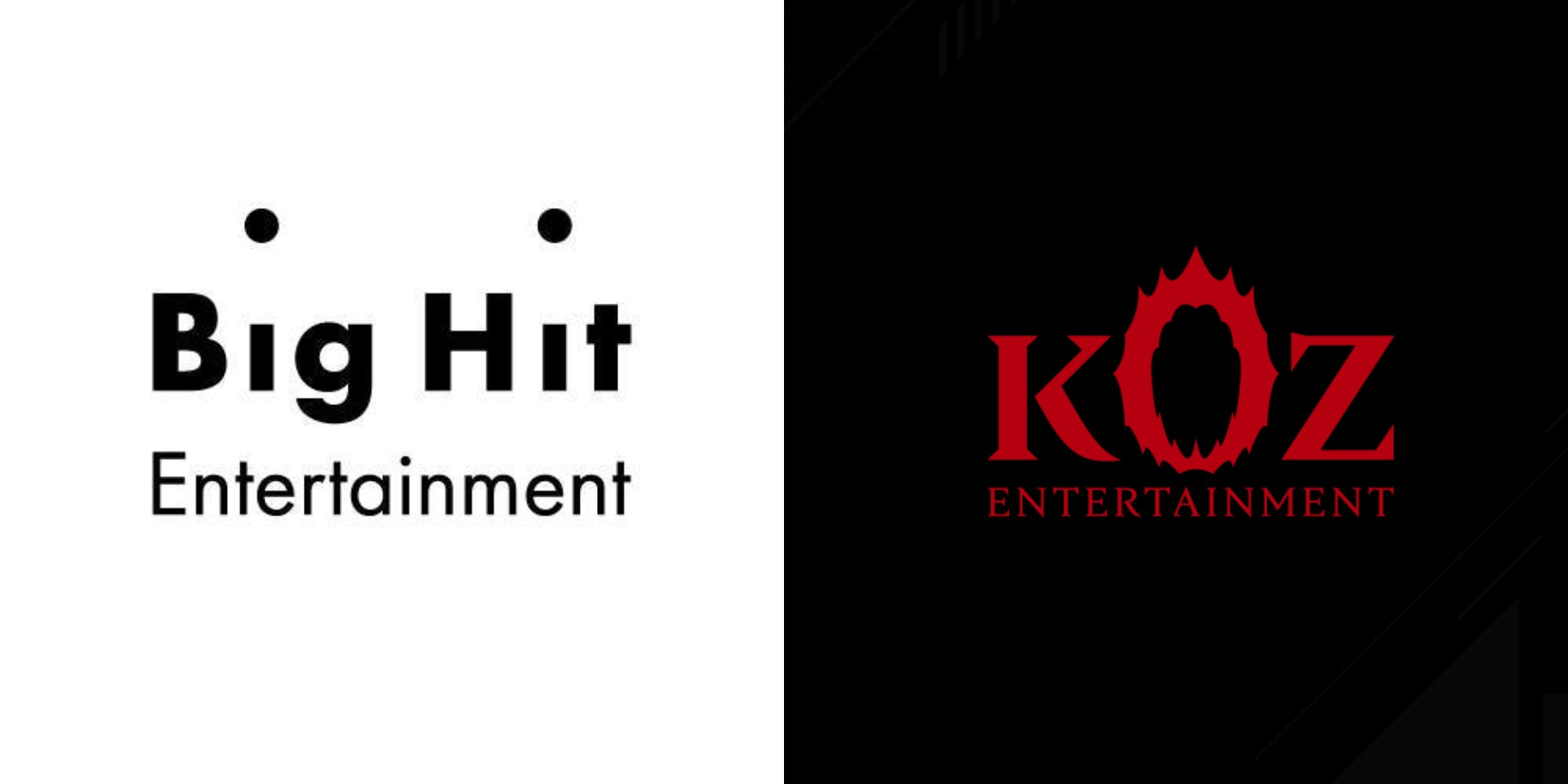 Big Hit Entertainment is acquiring KOZ Entertainment, a hip-hop label founded by Block B's Zico