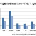 http%3A%2F%2Fwww.labjor.unicamp.br%2Fcomciencia%2Fimg%2FVoltaAulas%2FIMG1_ALINE.jpg