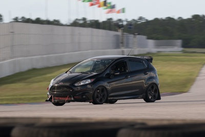 Palm Beach International Raceway - Track Night in America - Photo 1593