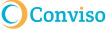 Conviso Inc