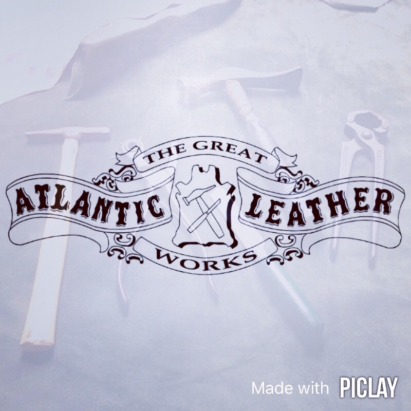 Atlantic Leather Works