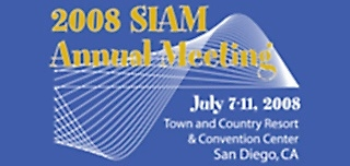 2008 Annual Meeting
