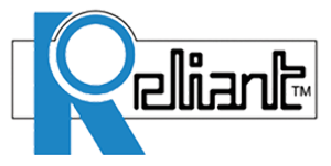 Reliant Machinery USA