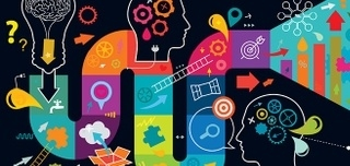 Taking a Member-Centric Approach in New Program Development
