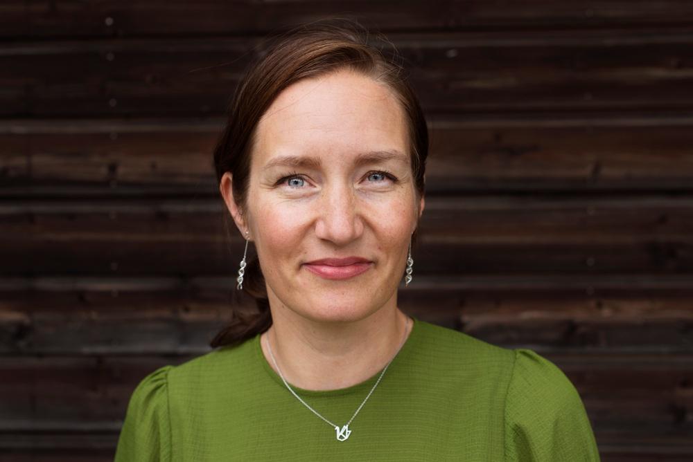 Cred: Elsa Soläng.