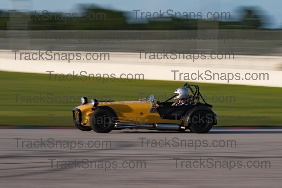 Photo 1516 - Palm Beach International Raceway - Track Night in America