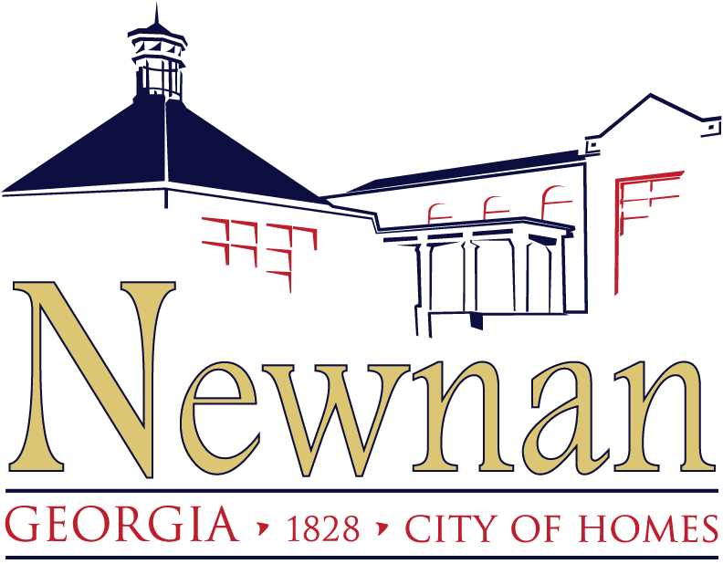 City of Newnan