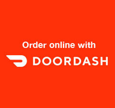 Get A&R Delivered to your Door!!!