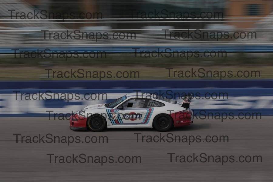 Photo 421 - Homestead-Miami Speedway - FARA Miami 500