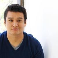 Handlebars.js mentor, Handlebars.js expert, Handlebars.js code help