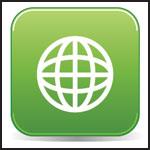 Booking portals logo