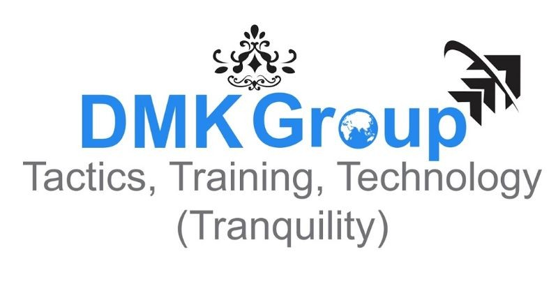 DMK Technologies Private Limited