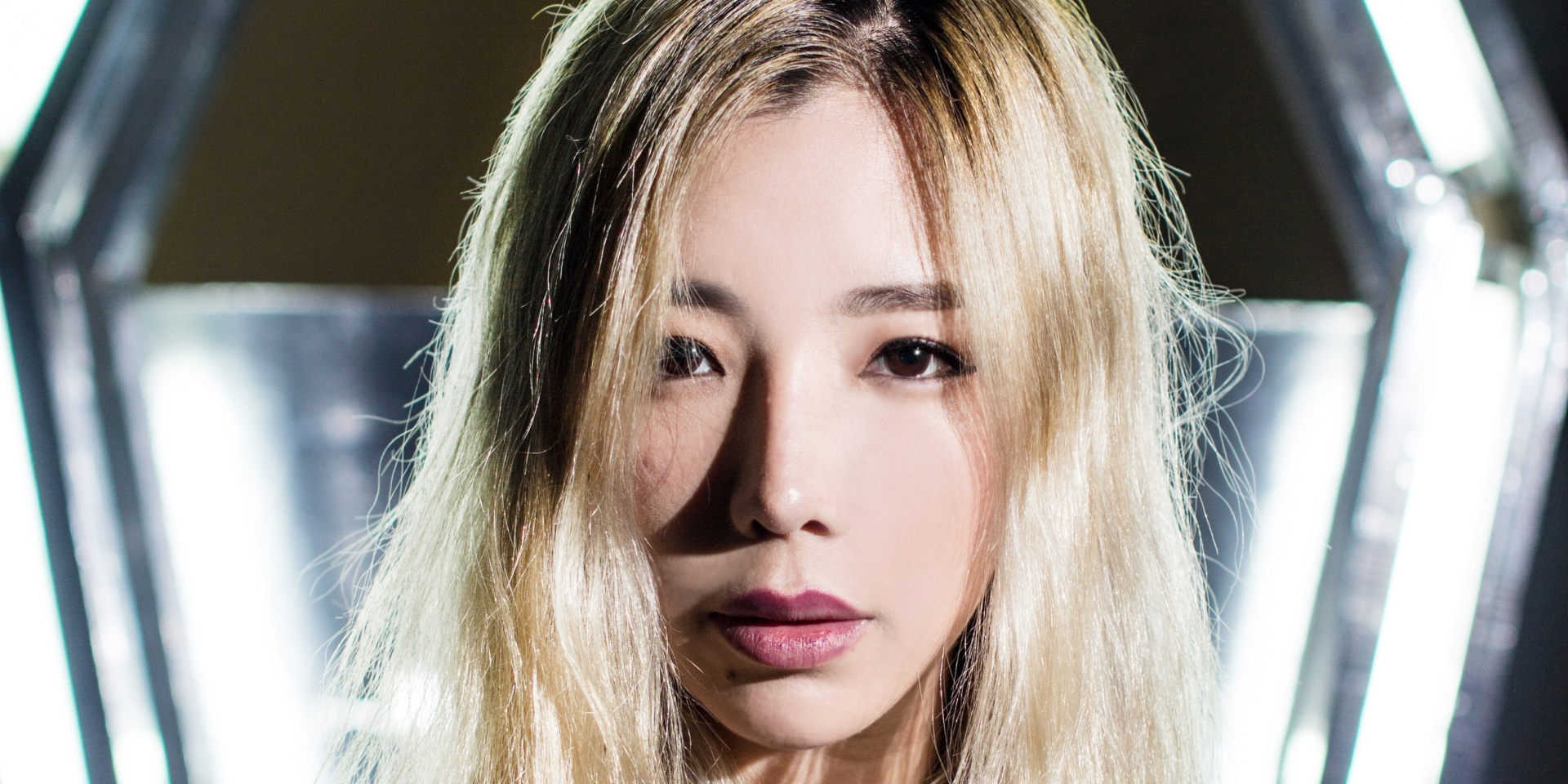 TOKiMONSTA to perform in Singapore and Malaysia next month