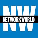 https%3A%2F%2Fidge.staticworld.net%2Fnww%2Fnww_logo_300x300.png