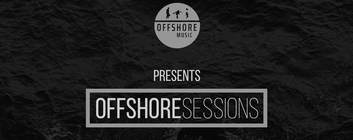Offshore Sessions