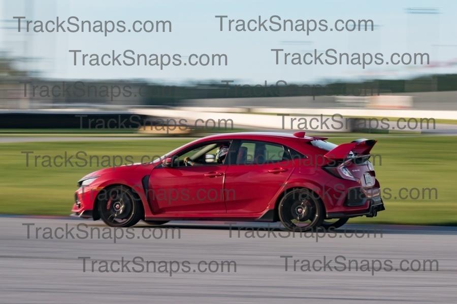 Photo 1509 - Palm Beach International Raceway - Track Night in America