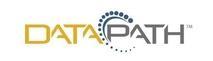 DataPath, Inc.