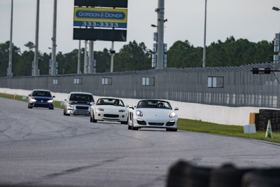 Palm Beach International Raceway - Track Night in America - Photo 1491