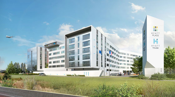 cycas-hospitality-moves-into-france-430-room-hyatt-place-and-hyatt-house-paris-charles-de-gaulle-airport