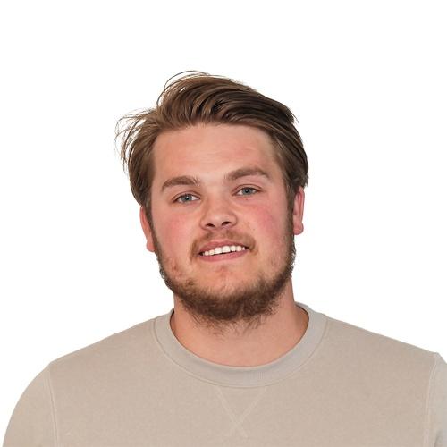 Anton Byström