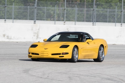 Palm Beach International Raceway - Track Night in America - Photo 1791