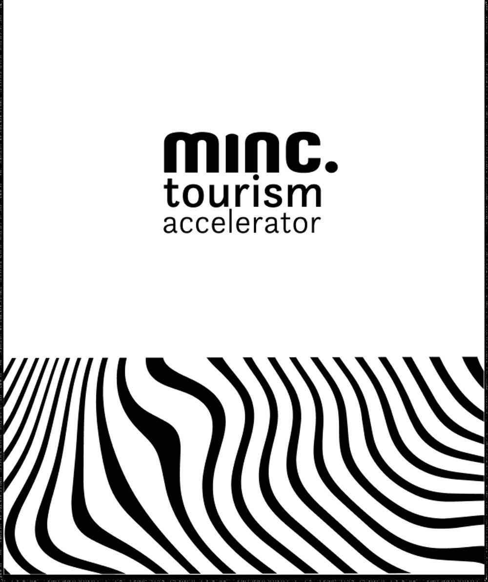 Minc Tourism Accelerator.