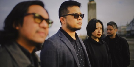 UDD recommend healthy picks, video games, regional acts, and more...
