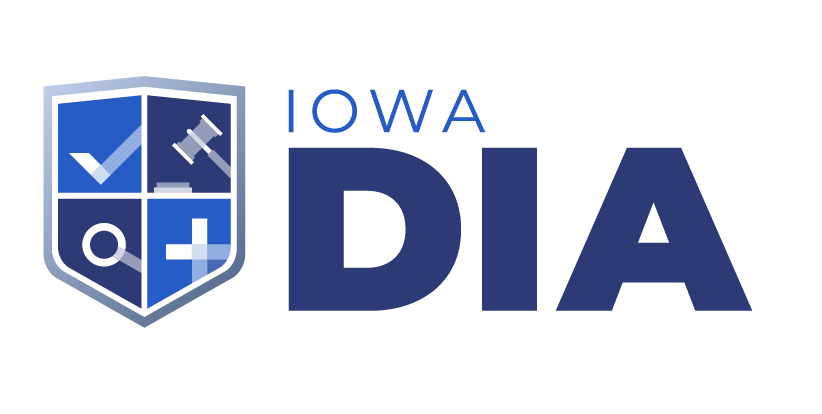 Iowa Department of Inspections and Appeals
