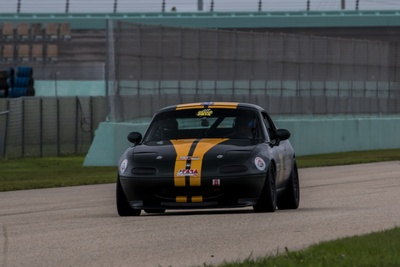 Homestead-Miami Speedway - FARA Memorial 50o Endurance Race - Photo 1279