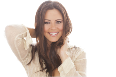 BT - Sara Evans - July 25, 2020, doors 6:30pm