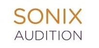 Sonix Audition, Audioprothésiste à Prilly