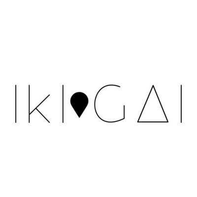 IKIGAI - Team Investment Concept Limited