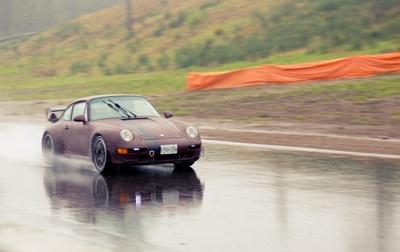 Ridge Motorsports Park - Porsche Club of America Pacific NW Region HPDE - Photo 34