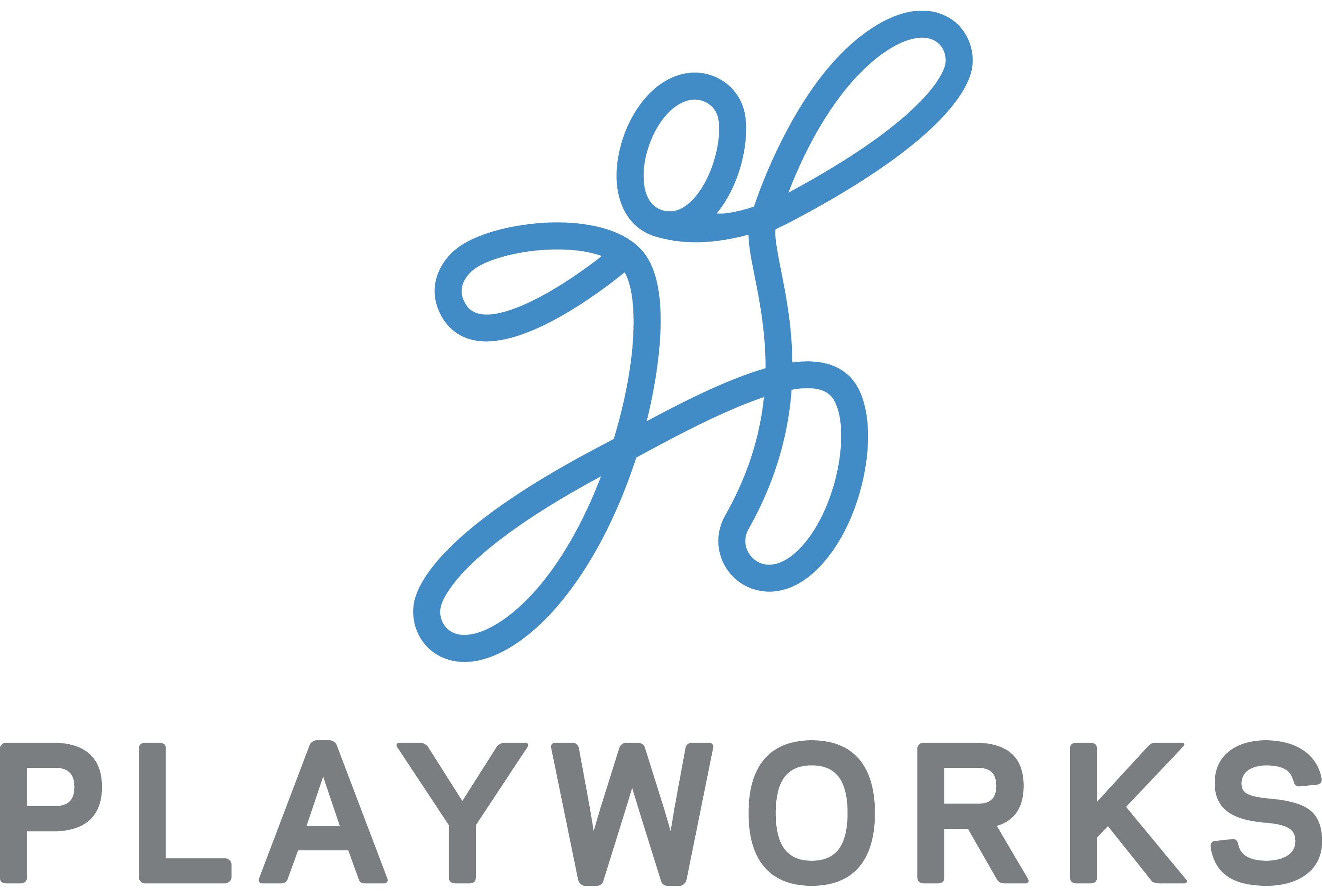 http://www.playworks.org/illinois/