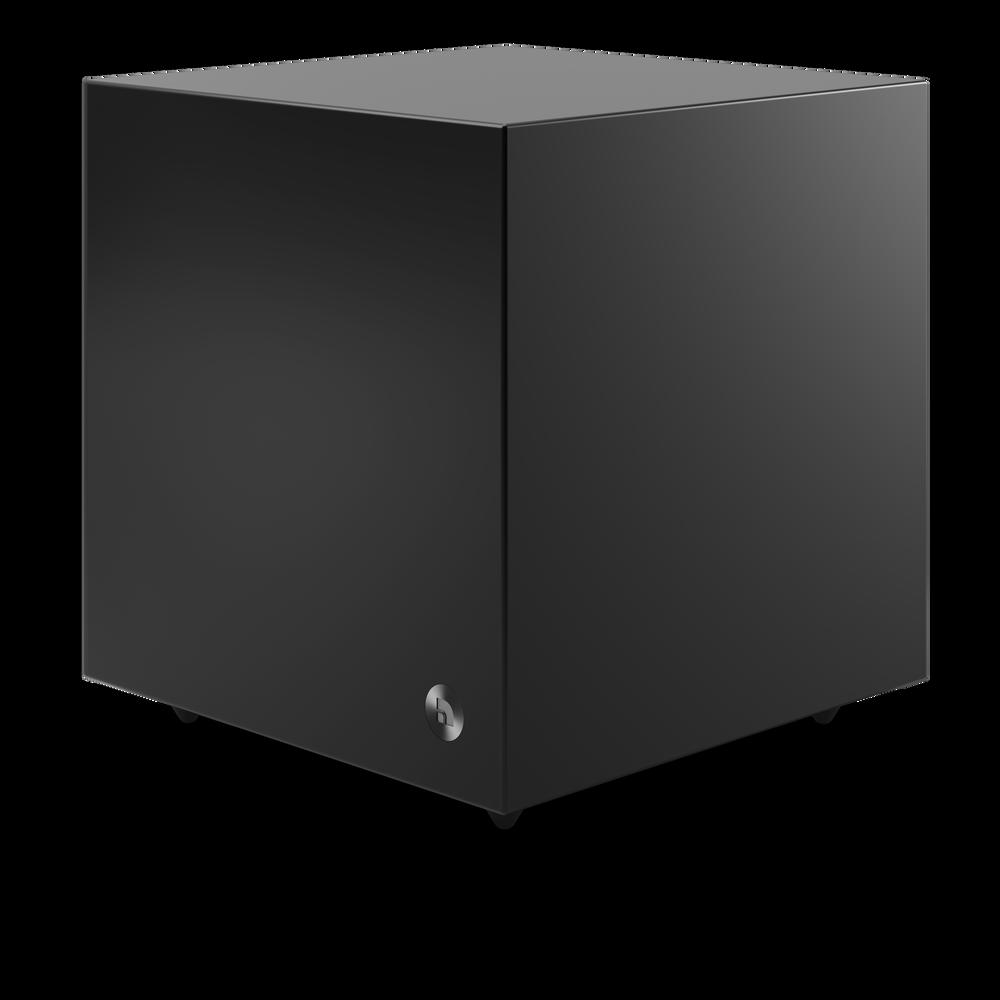 Audio Pro SW-5