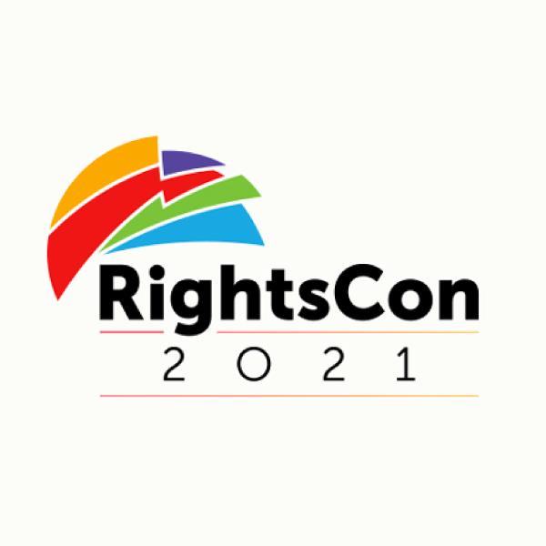 RightsCon Online 2021